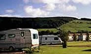 Cressfield Caravan Park - Holiday Park in Lockerbie, Dumfries-and-Galloway, Scotland
