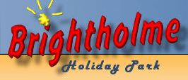 Brightholme Holiday Park - Holiday Park in Burnham On Sea, Somerset, England