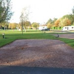 Craigtoun Meadows Holiday Park - Holiday Park in St. Andrews, Fife, Scotland