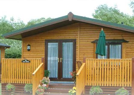 Butterflowers Holiday Homes - Holiday Park in Millom, Cumbria, England