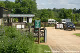 Henlow Bridge Lakes - Holiday Park in Henlow, Bedfordshire, England