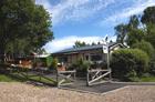 Bobby Shafto Caravan Park - Holiday Park in Beamish, County-Durham, England
