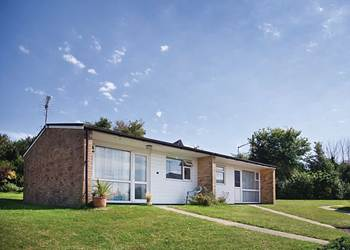 Alandale Park - Holiday Lodges in Kessingland, Suffolk, England